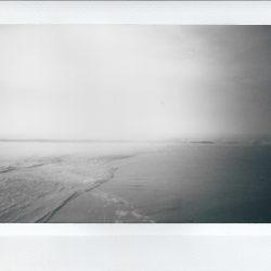 Photo 7 lense océan (lomo instant wide)