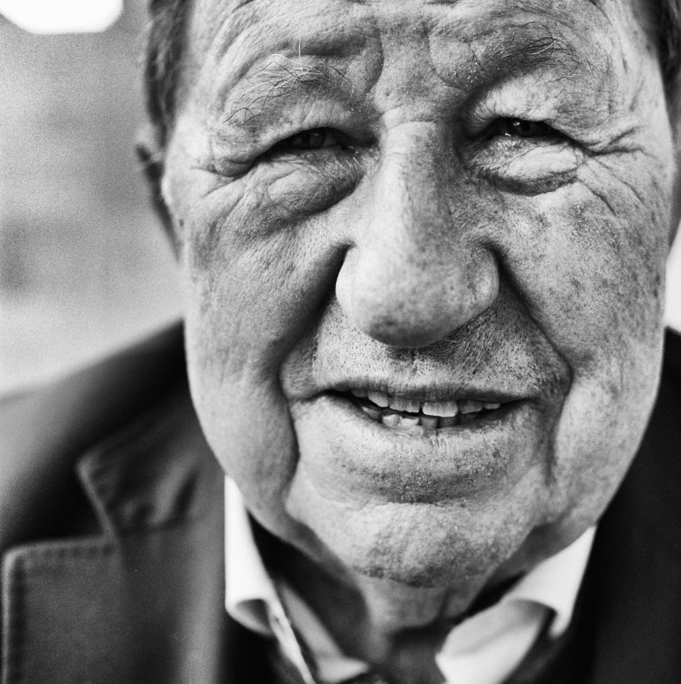 PortraitGuyRoux-Rollei-YOHANN HAUTBOIS
