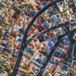 Spanish-rainbow_Sebastien-Nagy_Aerial-Photography-Awards-2020