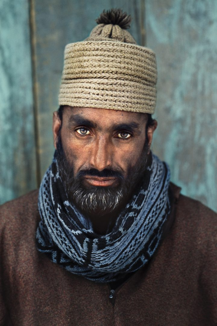 Steve-McCurry-In-Search-Of-Elsewhere-10