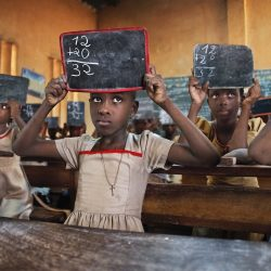 Steve-McCurry-In-Search-Of-Elsewhere-12