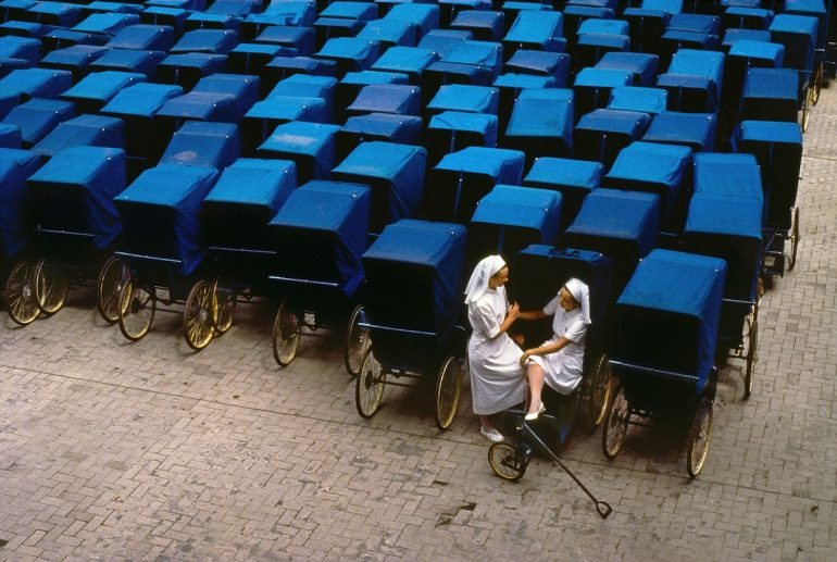 Steve-McCurry-In-Search-Of-Elsewhere-7