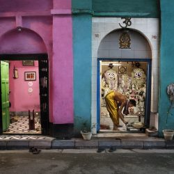 Steve-McCurry-In-Search-Of-Elsewhere-8
