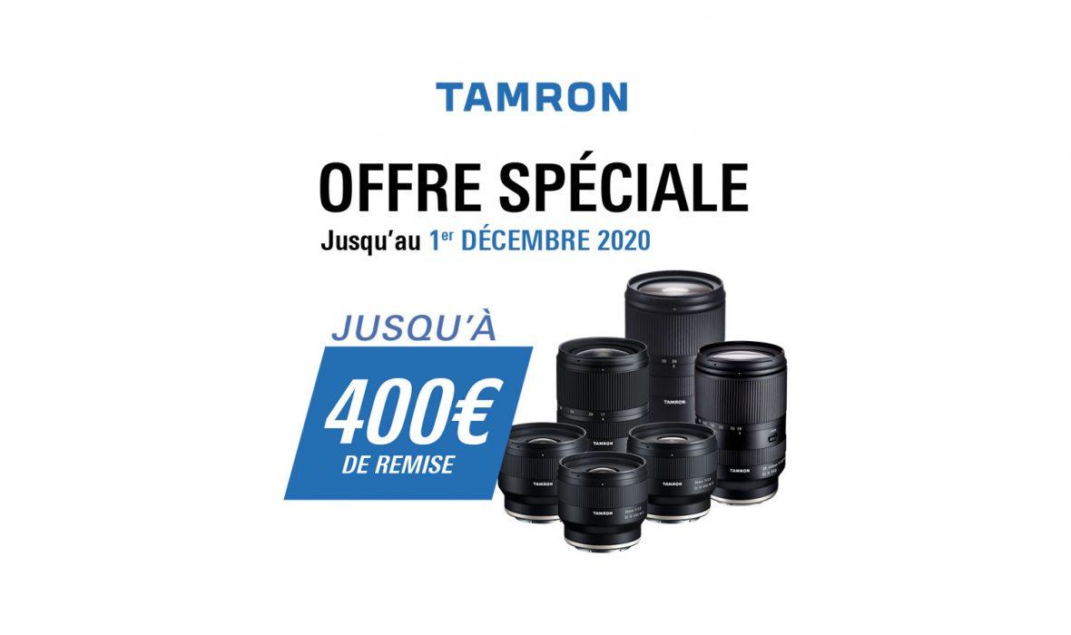 Tamron-ODR-Nov