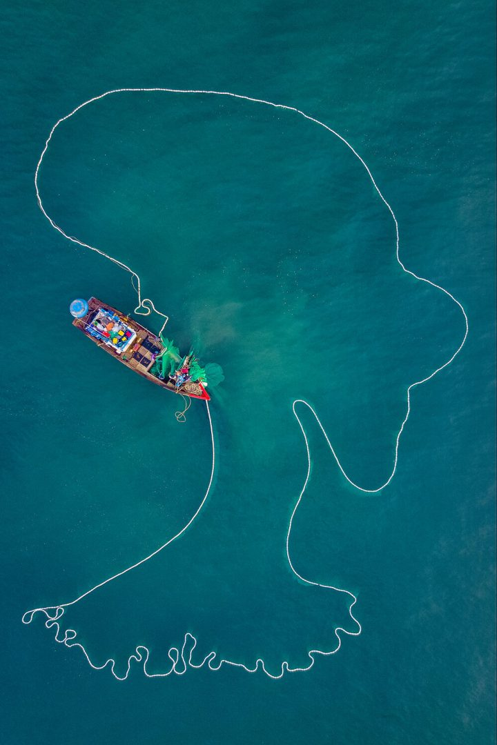 The-Lady_of_the-Sea_Duy-Sinh_Aerial-Photography-Awards-2020