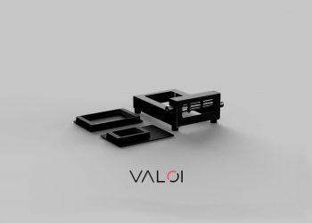 VALOI-360