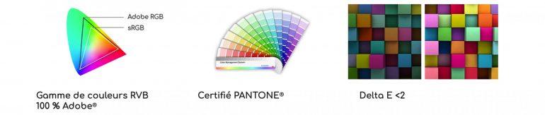 conceptd-5-pro-colorimetrie