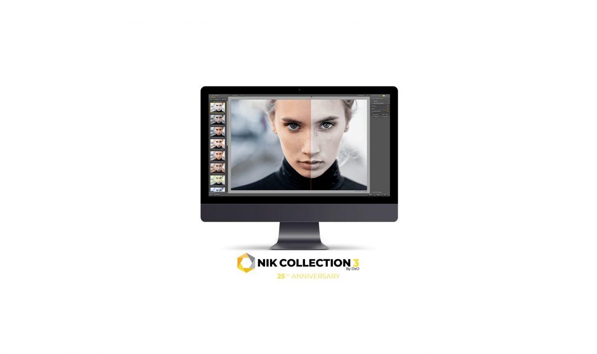 dxo-nik-collection-25-ans