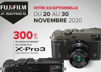 fuji-300-euros-x-pro3