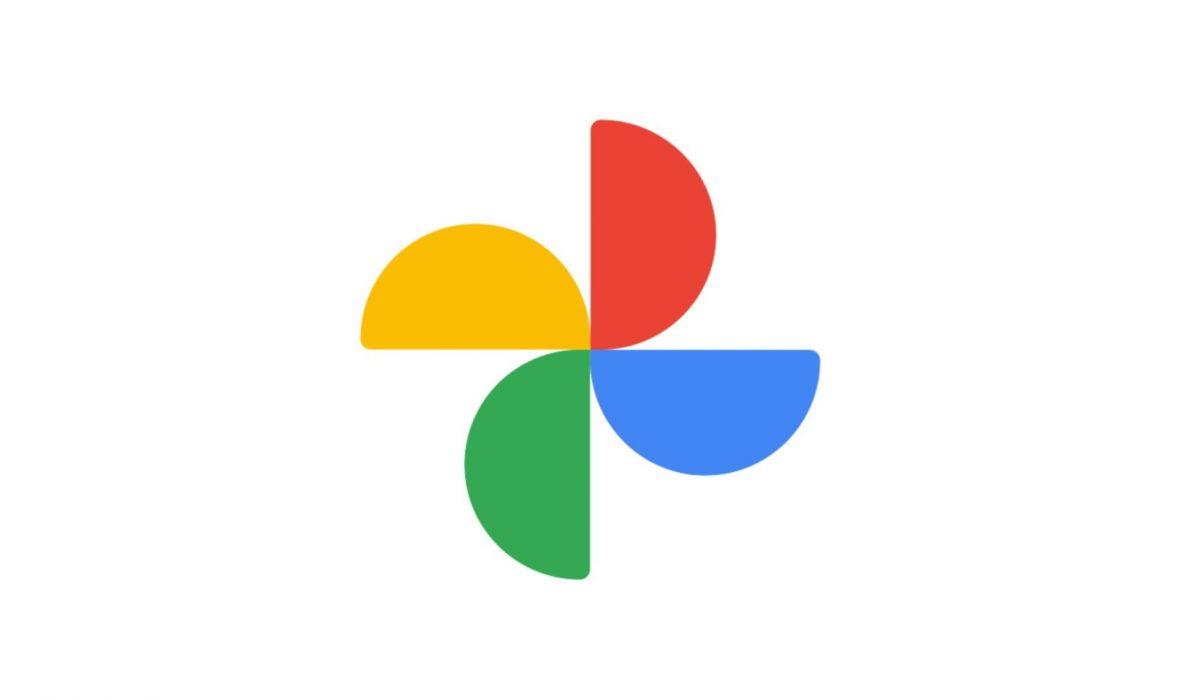 google-photos-2020