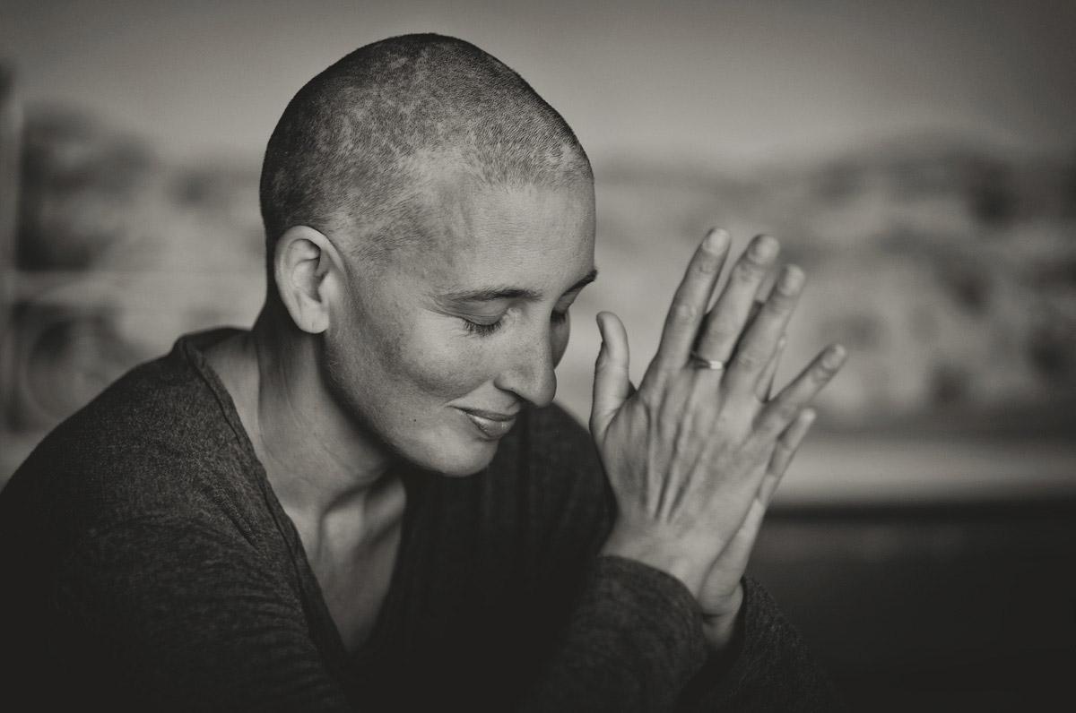 Le Pink Ribbon Award mobilise le public autour de l'enjeux du cancer du sein   Lense