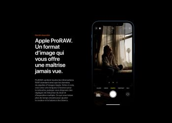 Apple-proraw-1