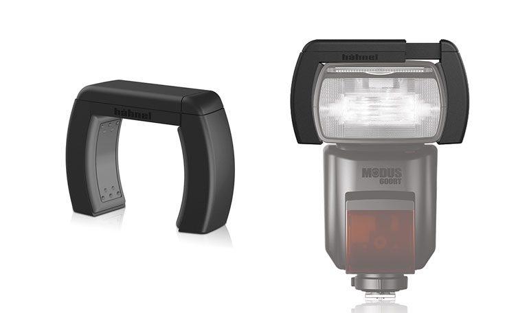 Hahnel-lantern-diffuser-1
