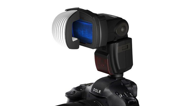 Hahnel-lantern-diffuser-5
