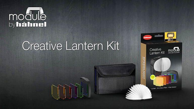 Hahnel-lantern-diffuser-7
