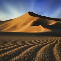 International-Landscape-Photographer-Year-IncredibleHorizon-Evan-Will-Ibex-Dunes
