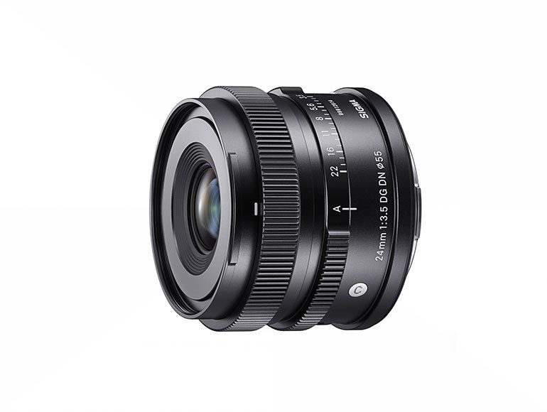 Sigma-24-mm-L-series-1