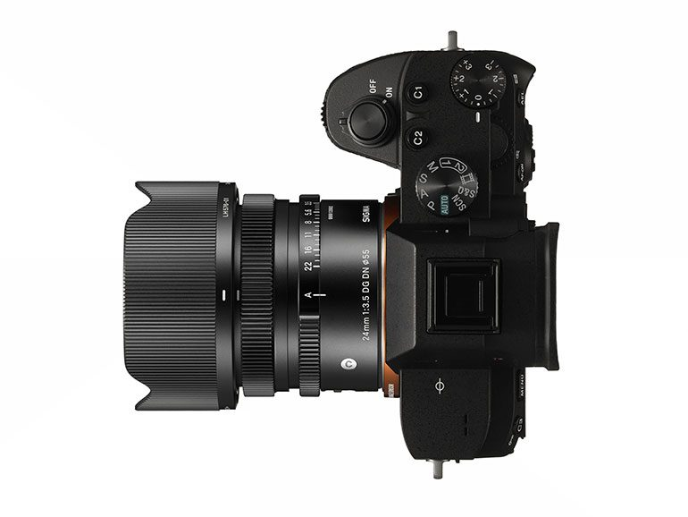 Sigma-24-mm-L-series-3