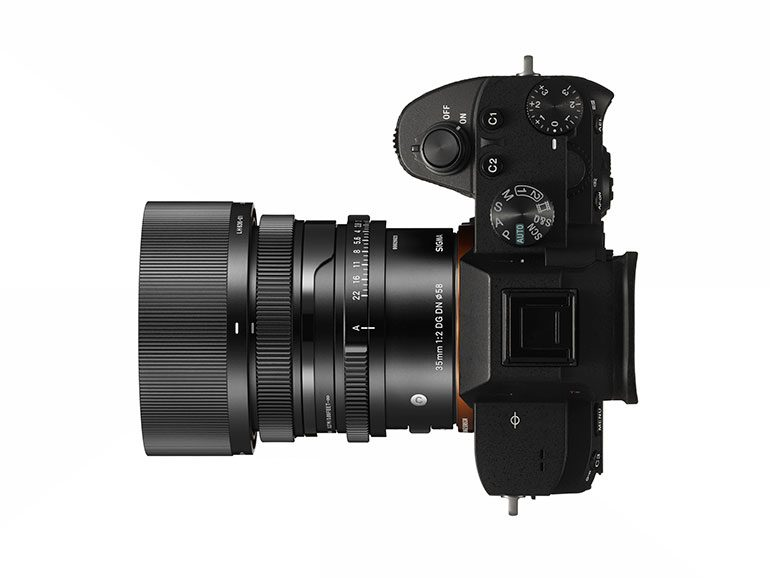 Sigma-35-mm-L-series-6