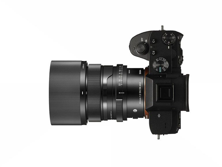 Sigma-65-mm-L-series-8