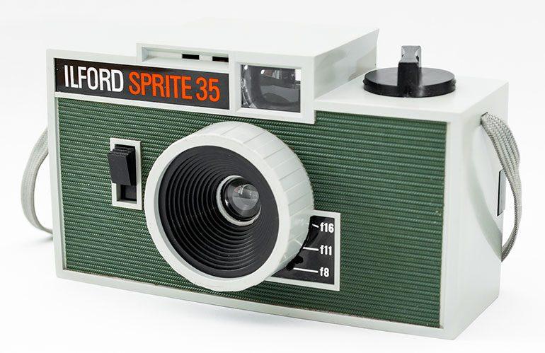 Sprite-35-original