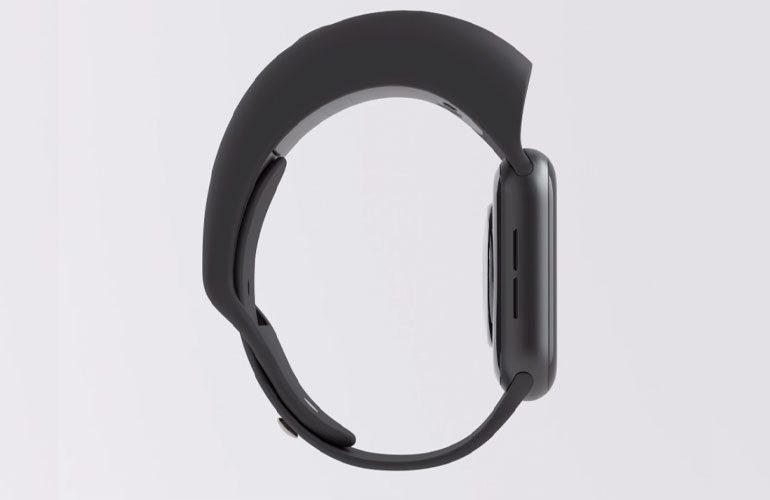 Wristcam-5
