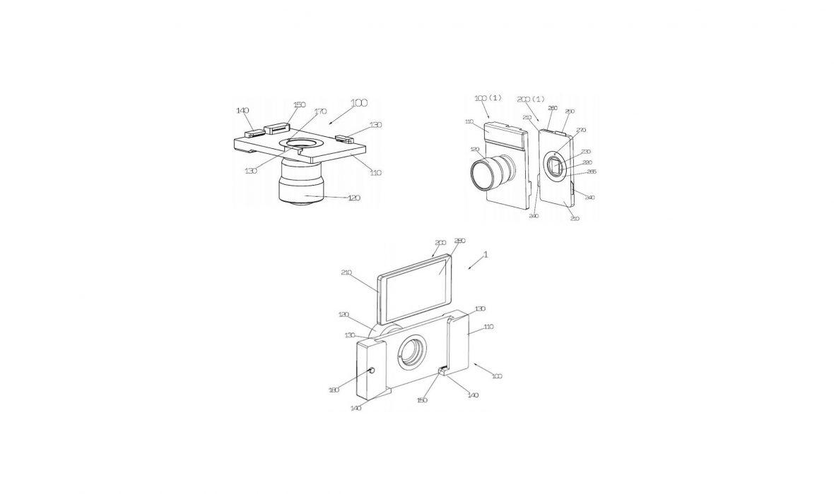 Yongnuo-brevet-modules