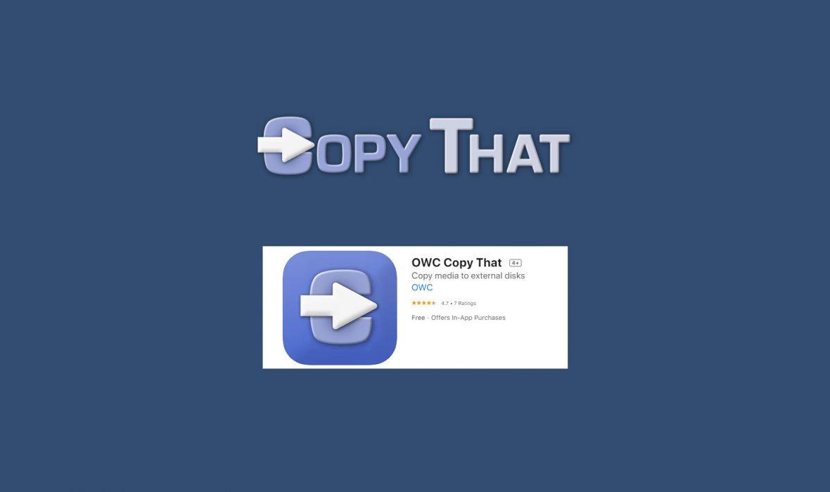 copy-that