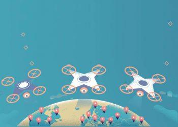 drone-permis-de-voler