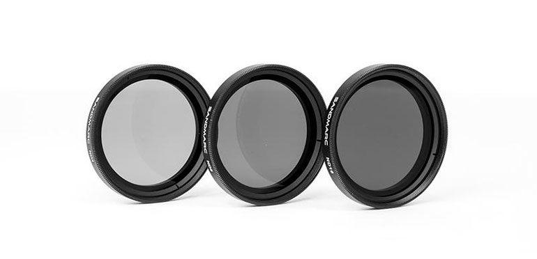 sandmarc-iphone-12-ND-filters