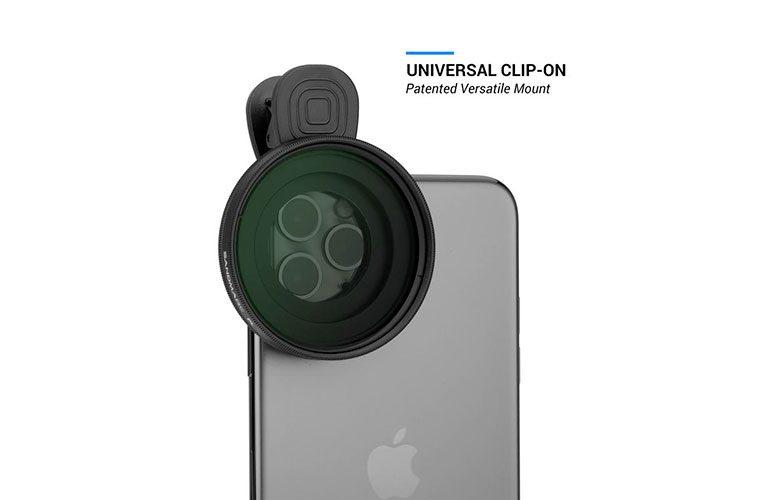 sandmarc-iphone-12-filter