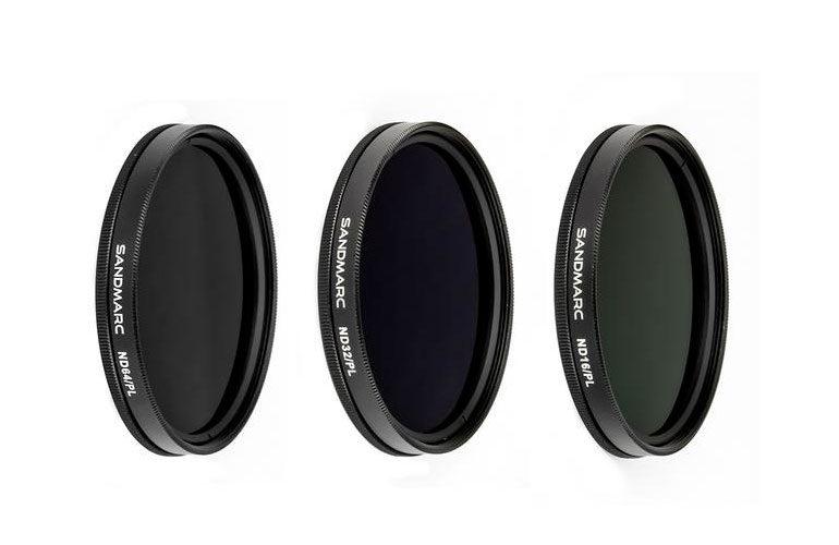 sandmarc-iphone-12-hybrid-filters