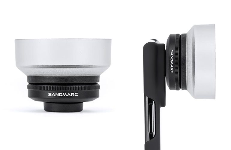 sandmarc-iphone-12-macro-1