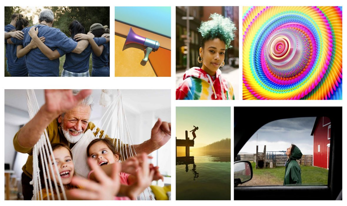 Adobe-tendances-visuelles-2021-0