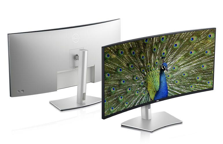 Dell-UltraSharp-40-curved-WUHD-5K-1