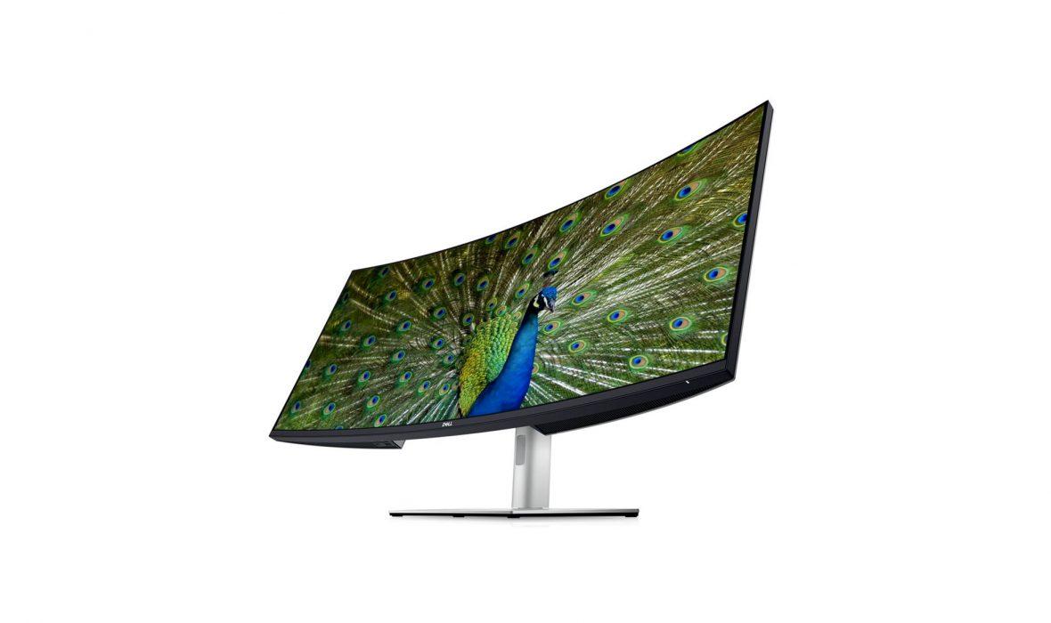 Dell-UltraSharp-40-curved-WUHD-5K