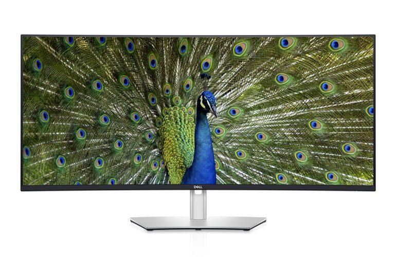 Dell-UltraSharp-40-curved-WUHD-5K-2