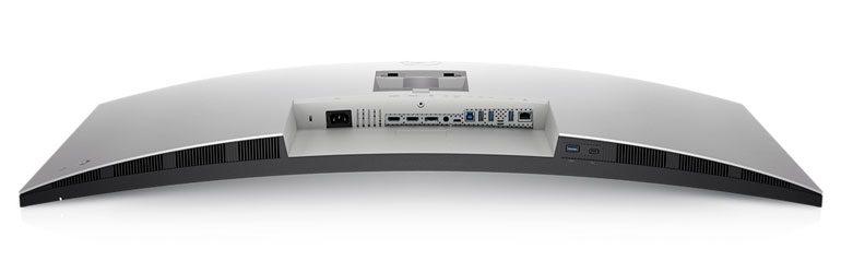 Dell-UltraSharp-40-curved-WUHD-5K-3