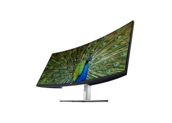 Dell-UltraSharp-40-curved-WUHD-5K