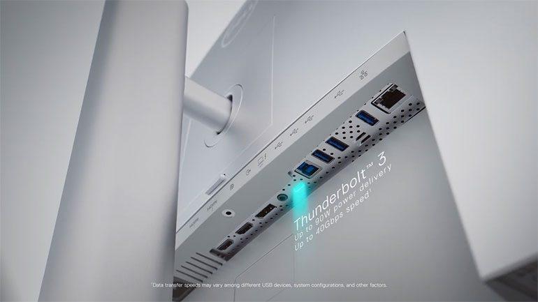 Dell-UltraSharp-40-curved-WUHD-5K-5