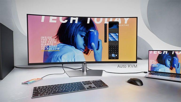 Dell-UltraSharp-40-curved-WUHD-5K-6