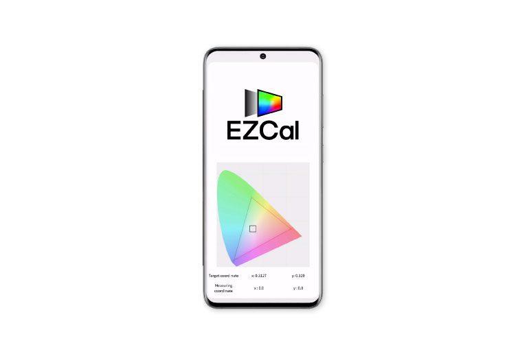 EZCAL-SAMSUNG-2