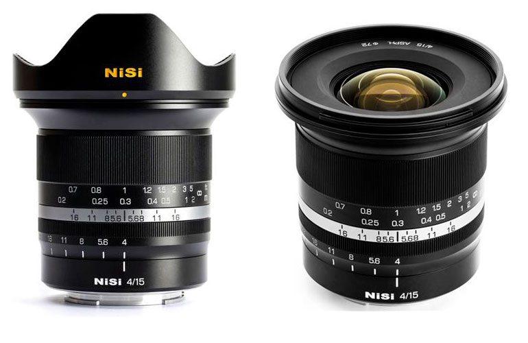 Nisi-15-mm-f-4-7