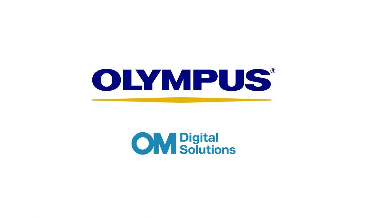 OM-Digital-Solutions-1