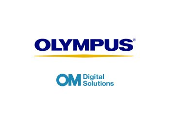 OM-Digital-Solutions-1