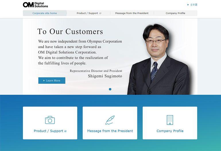 OM-Digital-Solutions-3