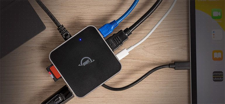 OWC-USB-C-Travel-dock-E-1