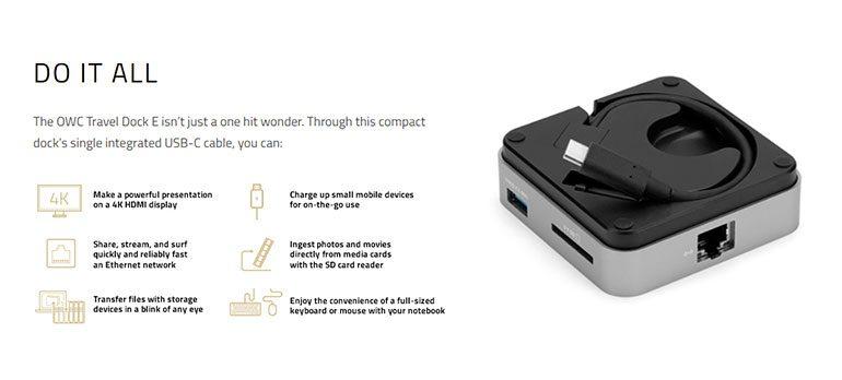 OWC-USB-C-Travel-dock-E-6