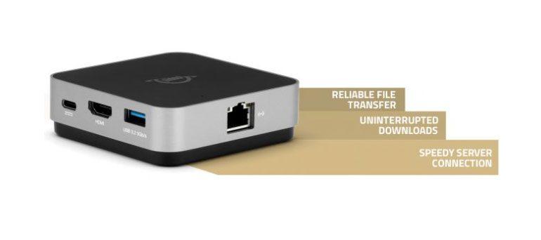 OWC-USB-C-Travel-dock-E-7