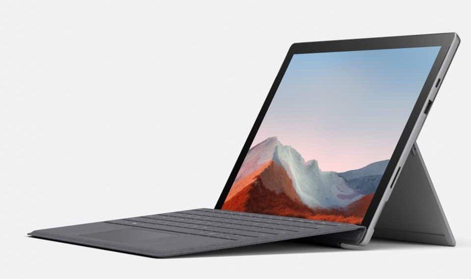 Surface-Pro7_Image-9-960x640